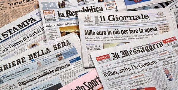 abbonamento-quotidiani-online