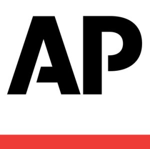 associated-press-news-logo