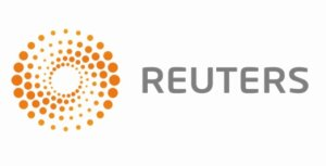 reuters-news-logo