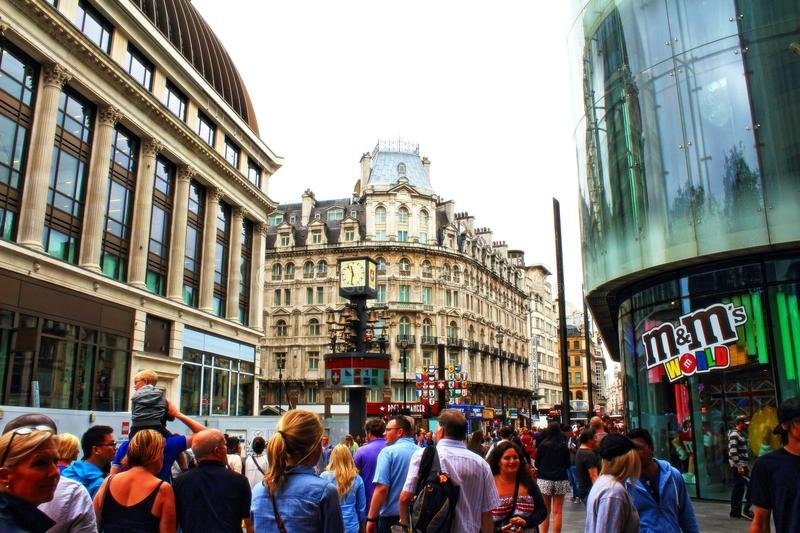 leicester-square-londra
