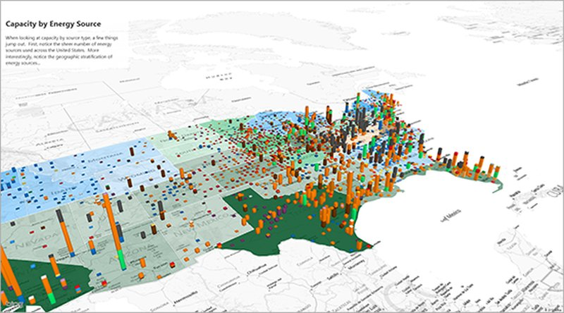 mappe-3d-excel