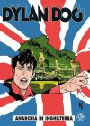 dylan-dog-fumetto-online