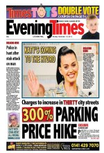 Evening-Times-online