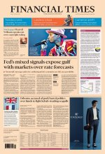 Financial-Times-online