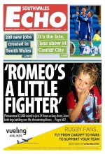 South-Wales-Echo-online