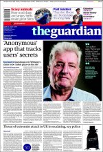 The-Guardian-online