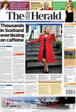 The-Herald-online