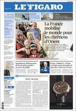 le-figaro-quotidiano-online