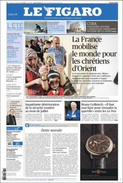 le-figaro-quotidiano