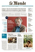 le-monde-quotidiano-online
