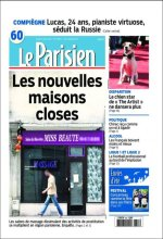 le-parisien-quotidiano-online