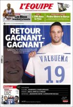 lequipe-quotidiano-online