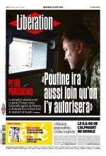 liberation-quotidiano-online
