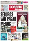 correio-da-manha-quotidiano