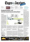 tages-anzeiger-online