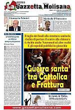 La-nuova-Gazzetta-Molisana-online