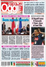 america-oggi-quotidiano