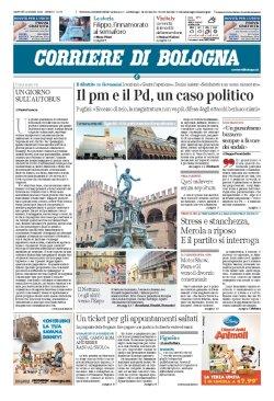 aste giudiziarie bologna e provincial stain - photo#38