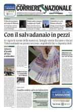 corriere-nazionale-quotidiano