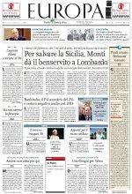 europa-quotidiano