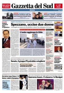 gazzetta-del-sud-calabria-quotidiano-online