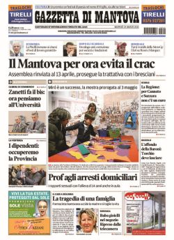 gazzetta-di-mantova-quotidiano-online