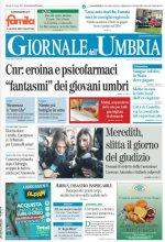 giornale-dellumbria