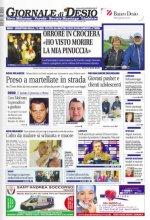 giornale-di-desio
