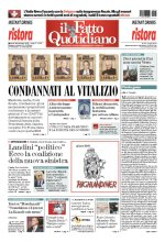 il-fatto-quotidiano-quotidiano