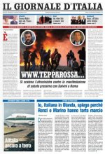 il-giornale-ditalia-quotidiano
