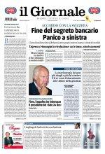 il-giornale-quotidiano
