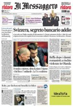 il-messaggero-quotidiano