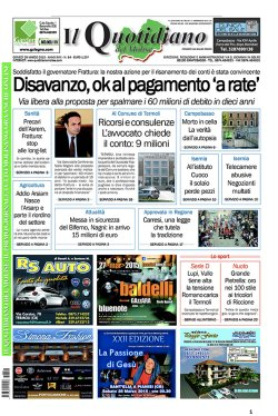 il-quotidiano-del-molise-online
