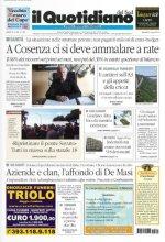 il-quotidiano-del-sud-basilicata