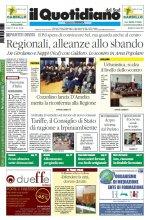 il-quotidiano-del-sud-irpinia