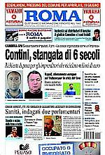 il-roma-quotidiano-on-line