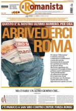 il-romanista-quotidiano