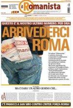 il-romanista-quotidiano
