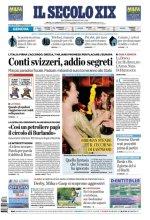 il-secolo-xix-quotidiano