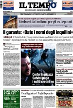 il-tempo-quotidiano