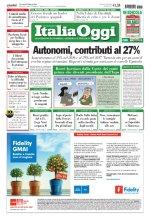 italia-oggi-quotidiano