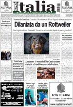 italia-sera-quotidiano