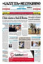 la-gazzetta-del-mezzogiorno-quotidiano