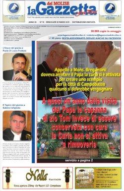 la-gazzetta-del-molise-online