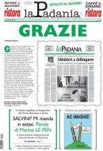 la-padania-quotidiano