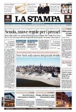 la-stampa-quotidiano
