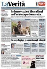 la-verita-quotidiano-online