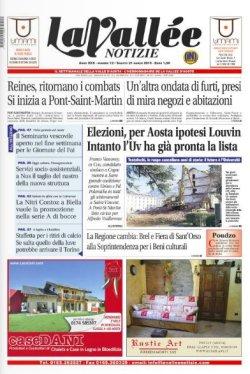 lavallee-notizie-online
