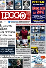 leggo-quotidiano