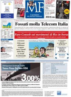 b3a11c8b43 milano-finanza-prima-pagina